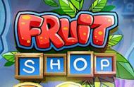 Игровой автомат Fruit Shop